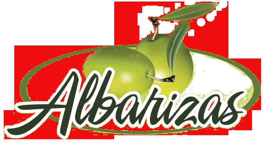 Aceite biol gico albarizas - El olivar de albarizas ...