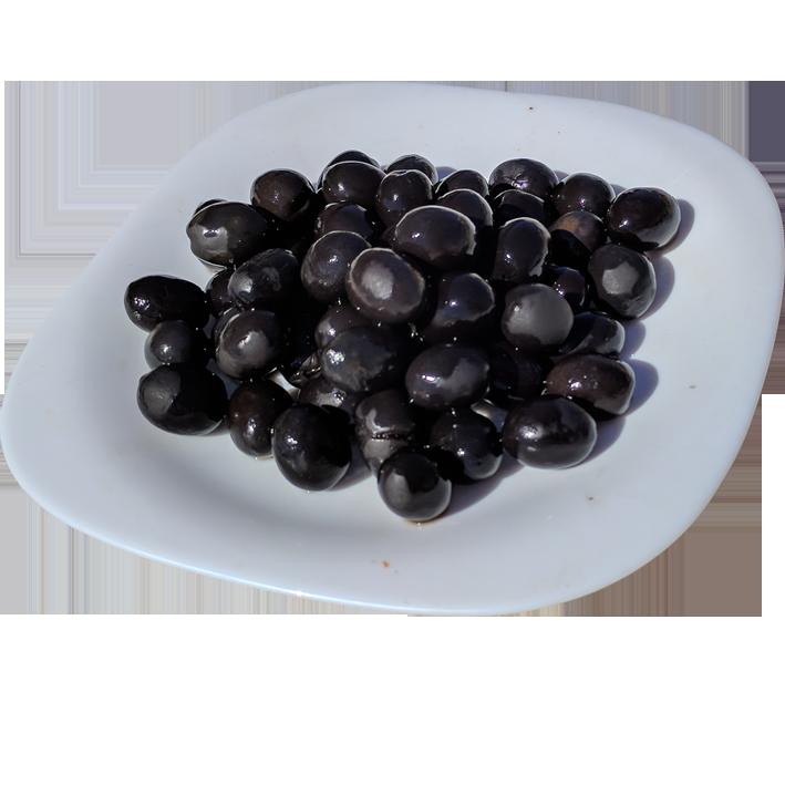 pl-negra-entera-albarizas