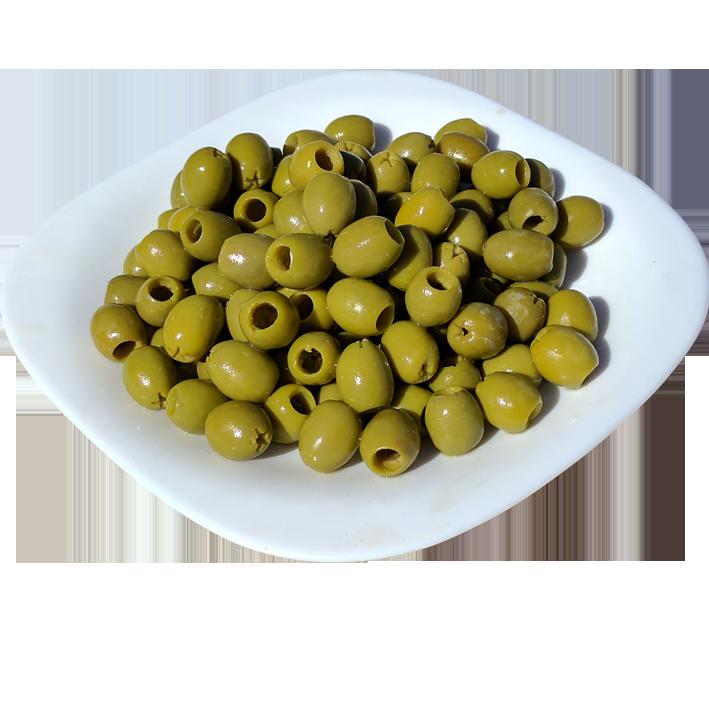pl-verde-deshuesada-albarizas