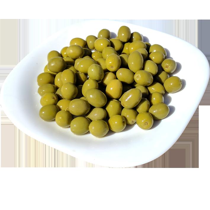 pl-verde-entera-albarizas