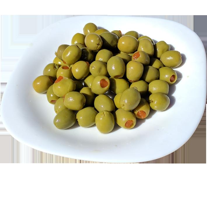 pl-verde-rellena-albarizas
